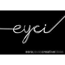 Eyci logo