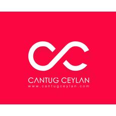 Cantugceylan3