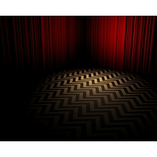 The black lodge twin peaks 15897690 1280 1024