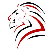 Cideaslan logo