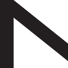 Netgrafik logo kesit