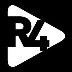 R4 ajans logo copy