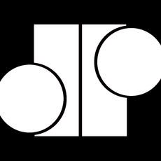 Dipo1