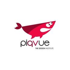 Piqvue