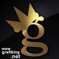 Grafiking logo2015ocak