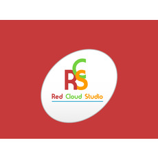 Red cloud studio3