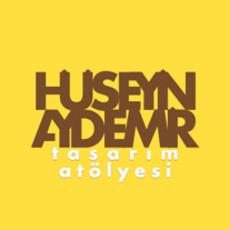H seyin aydemir tasar m at lyesi logo   site
