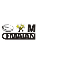 Cematan logo