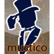 Mustico11