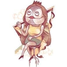 Bathi frog c89c57cb7a