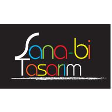Sanabi  1 1
