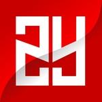 Zaferyetik logo2