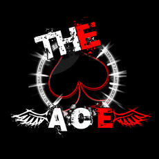 Theace