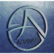 Altanart3d mockups   psd