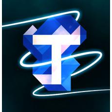 Tar k logo arkaplanasasas