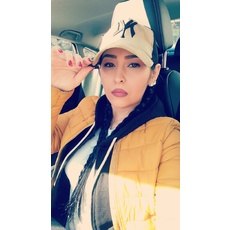 Snapchat 508256403