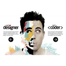 Are you a designer a coder or a bit of both 256x171