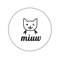 Minimiuw