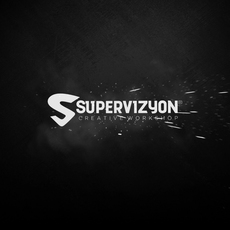 Supervizyon wallpaper kare