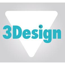 3design