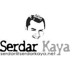 Serdarkaya