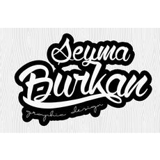 Seyma logo