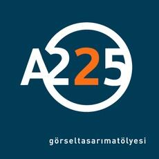 A225logo