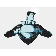 1107 superhero pic