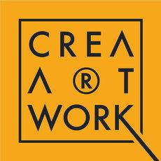 Creaartwork