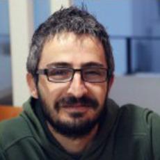 Murat dirim