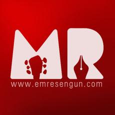 Emrreee