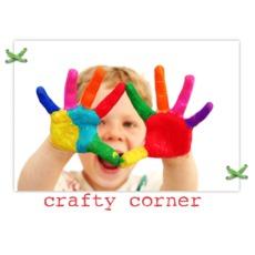 Craftycorner1