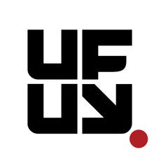 Ufuk logo