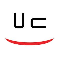 Uc logo web