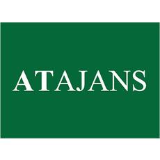 Atajans