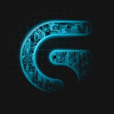 Sqspacesite logohead logig xray