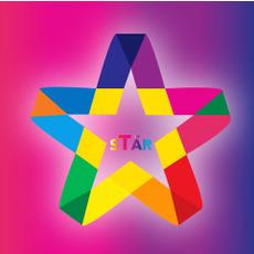 Konfik logo
