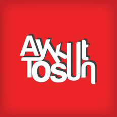 Aykuttosun logo 01