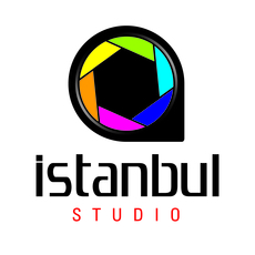 Istanbulstudio 01