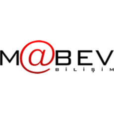 Mabev logo