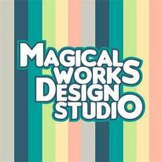 Magicalworks