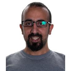 Hasan2014