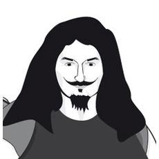 Grafink avatar