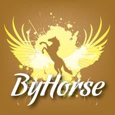 Byhorse
