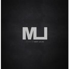Logomu