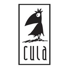 Cula3