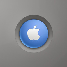 Descargar pack fondos hd   apple wallpaper  54