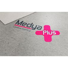 Medyaplus