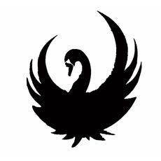 Blackswanlogoweb