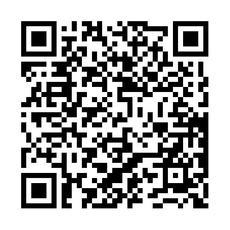Barcode qr code